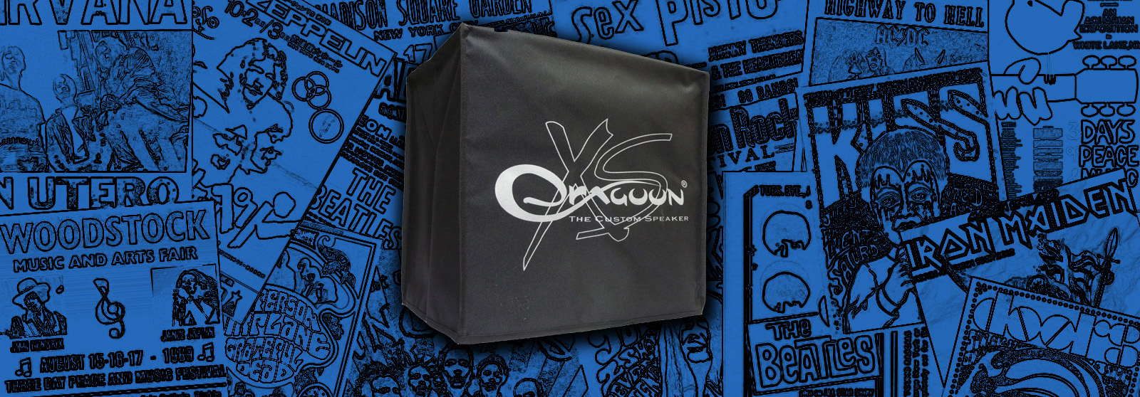 Dragoon - The Custom Speaker - ACCESSORI_2016032917284377544.jpg
