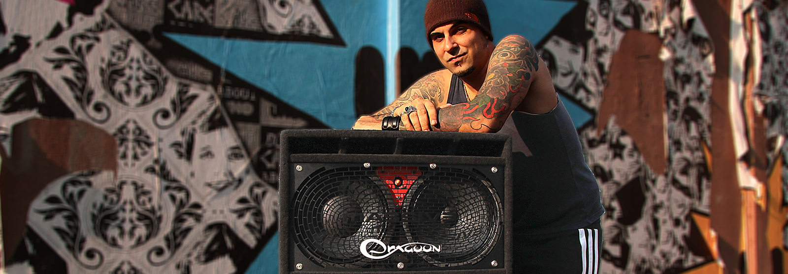 Dragoon - The Custom Speaker - DADO-NERI_20160225195928511691.jpg