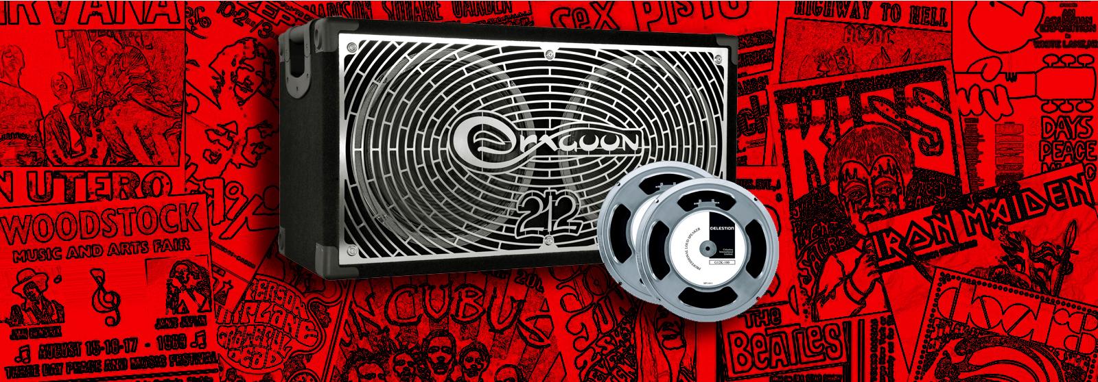 Dragoon - The Custom Speaker - DRAGOON-2100C8K_20160629200228757540.jpg