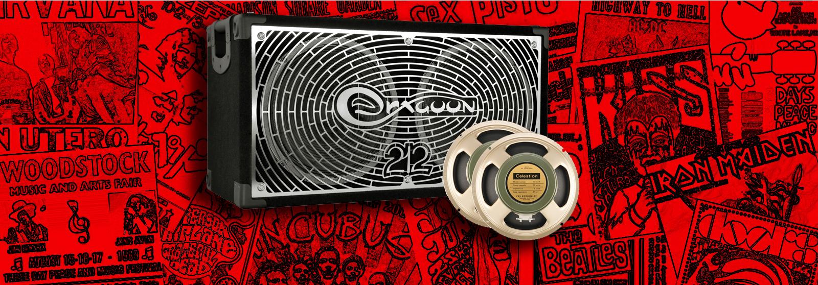 Dragoon - The Custom Speaker - DRAGOON-230C8HH-_20160629201249921987.jpg