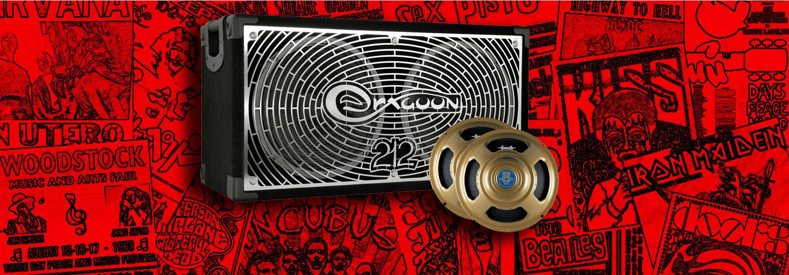 Dragoon - The Custom Speaker - DRAGOON-250C8G_20160628191049325285.jpg