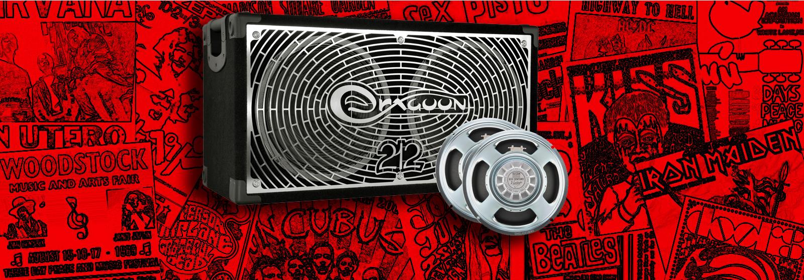 Dragoon - The Custom Speaker - DRAGOON-260C8CV_20160629201847605985.jpg