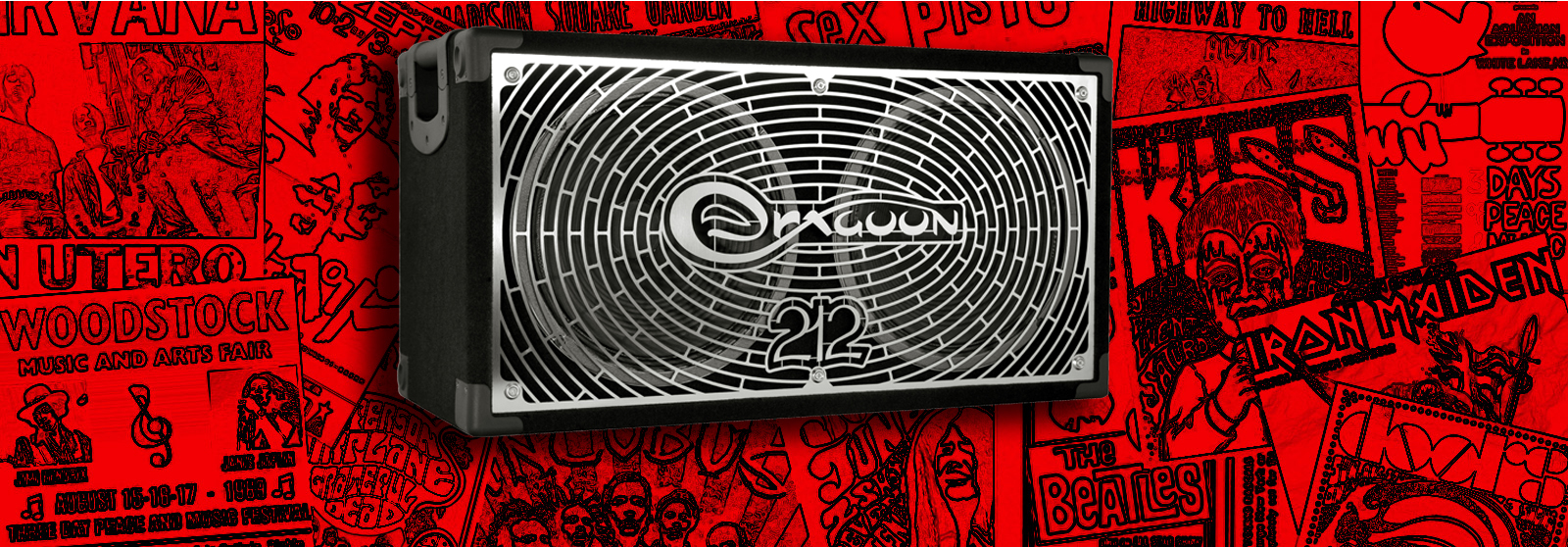 Dragoon - The Custom Speaker - DRAGOON-2X12-SERIES_20160629195647312743.jpg