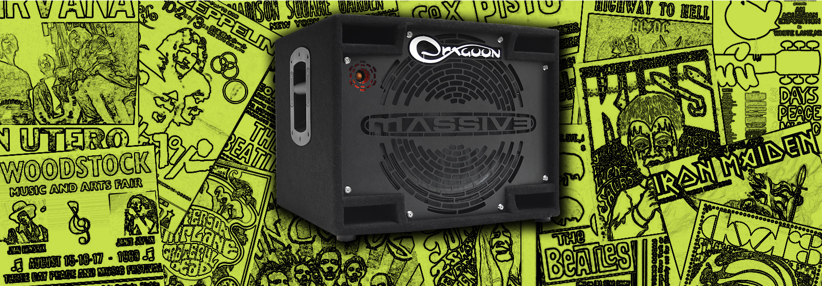 Dragoon - The Custom Speaker - DRAGOON-MASSIVE®-DM4115_20160331130342498831.jpg