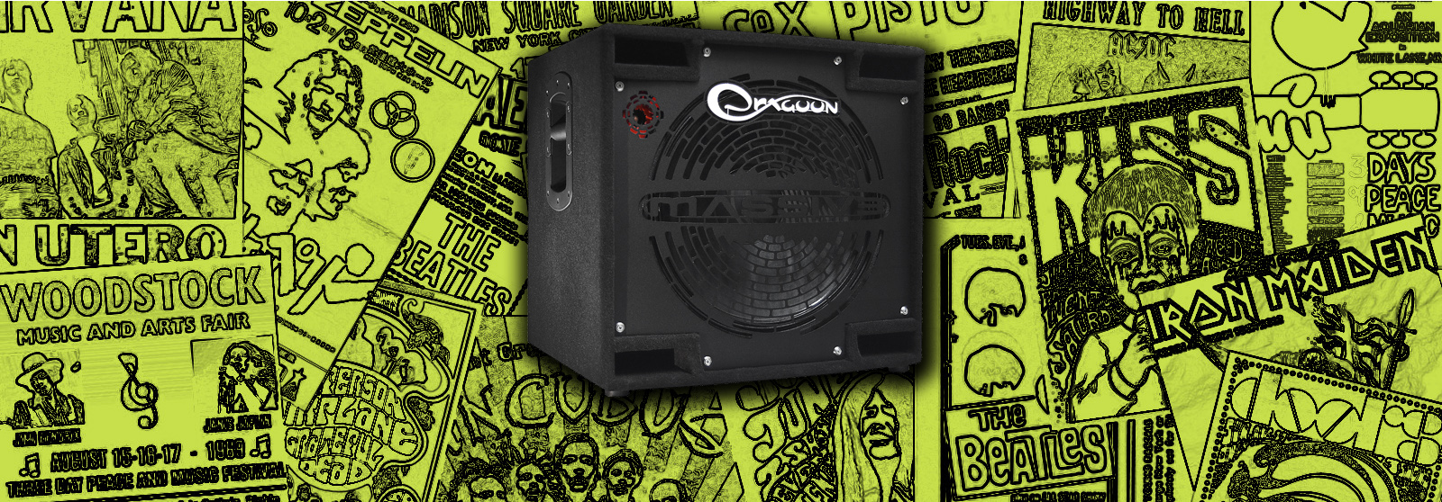 Dragoon - The Custom Speaker - DRAGOON-MASSIVE®-DM8118_20160331160929826010.jpg