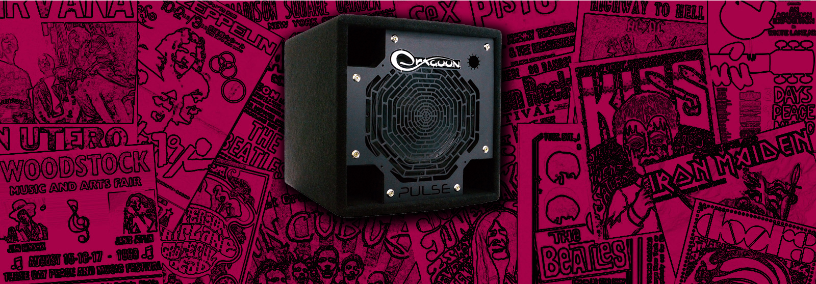 Dragoon - The Custom Speaker - DRAGOON-PULSE®-DP4110_20160331161130308772.jpg