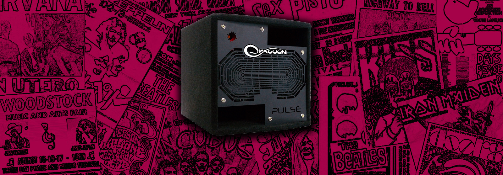Dragoon - The Custom Speaker - DRAGOON-PULSE®-DP4206_20160331161215875208.jpg