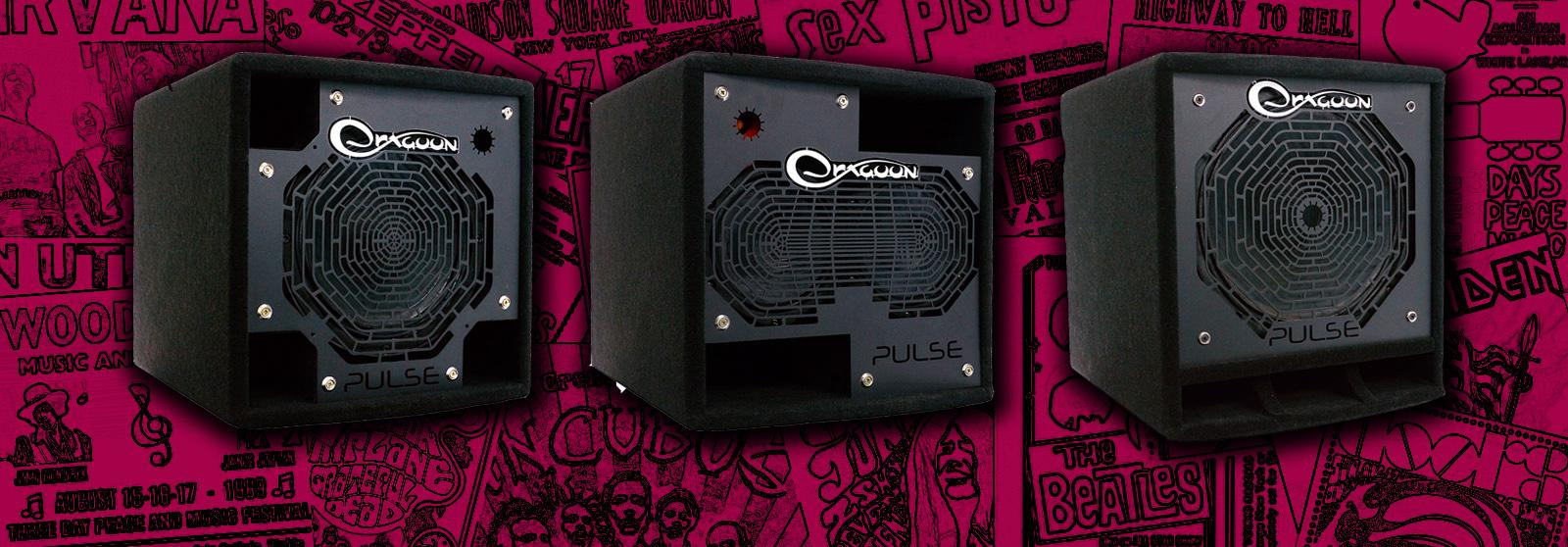Dragoon - The Custom Speaker - DRAGOON-PULSE®_20160329171820344278.jpg