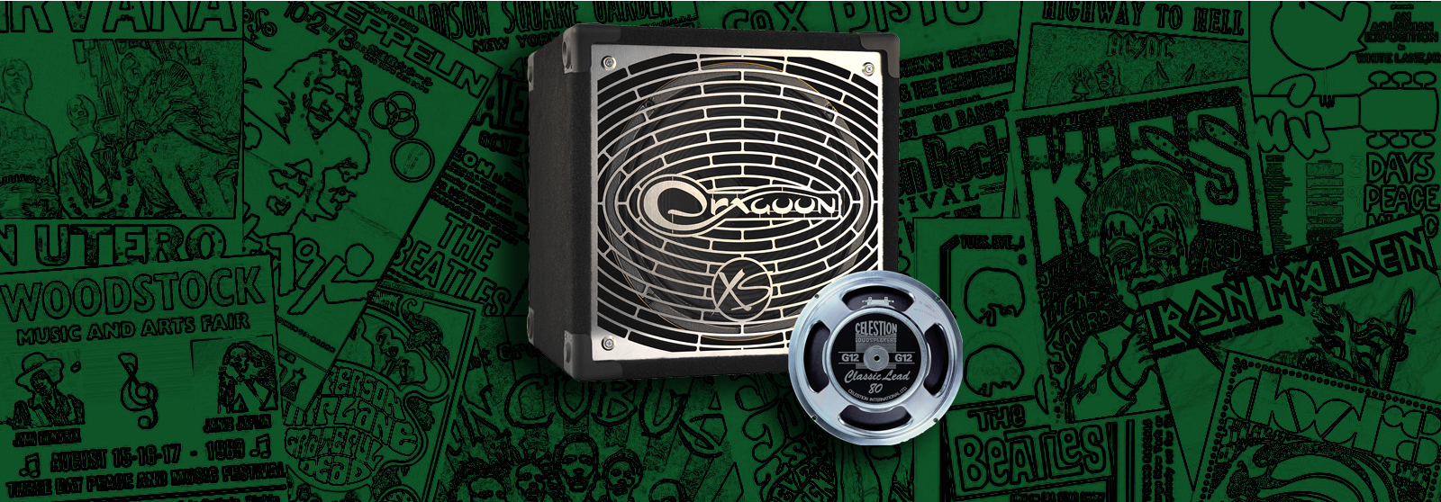 Dragoon - The Custom Speaker - DRAGOON-XSCL_2016063000360255007.jpg