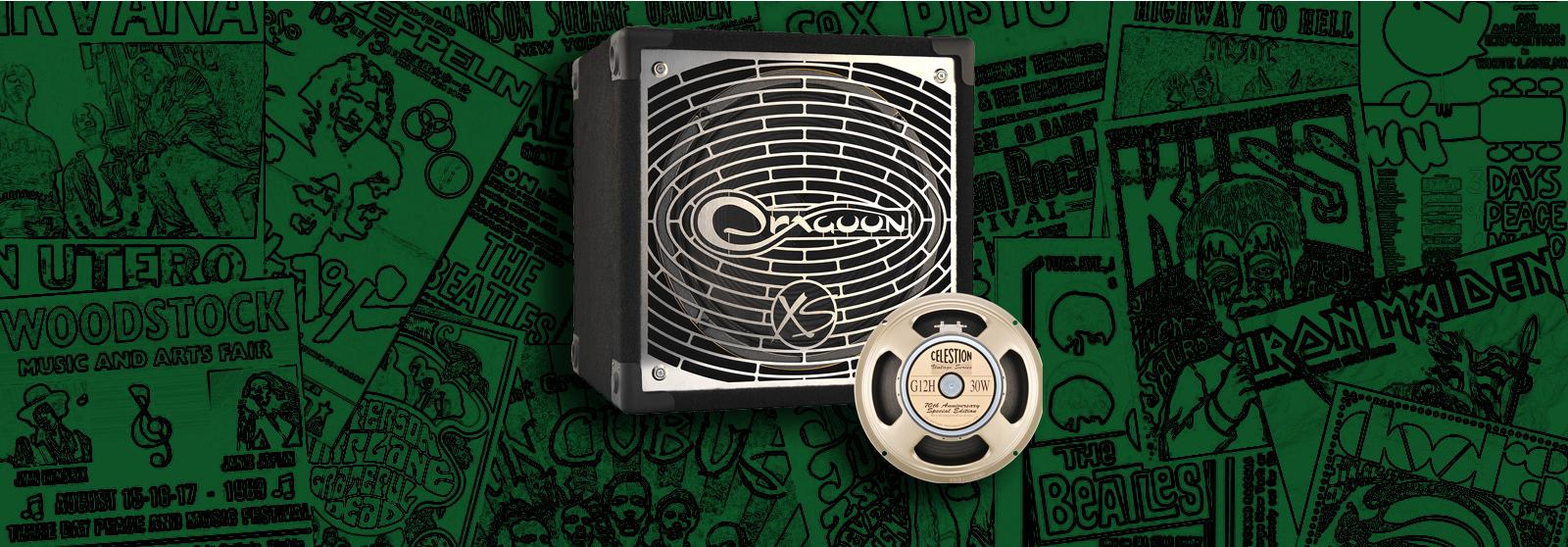 Dragoon - The Custom Speaker - DRAGOON-XSH_20160630002522131668.jpg
