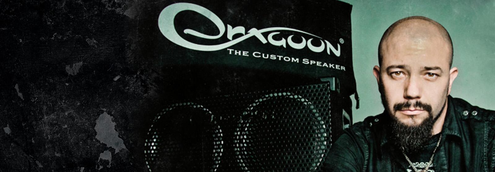 Dragoon - The Custom Speaker - GABRIELE-RUSTICHELLI_20160225225328602075.jpg