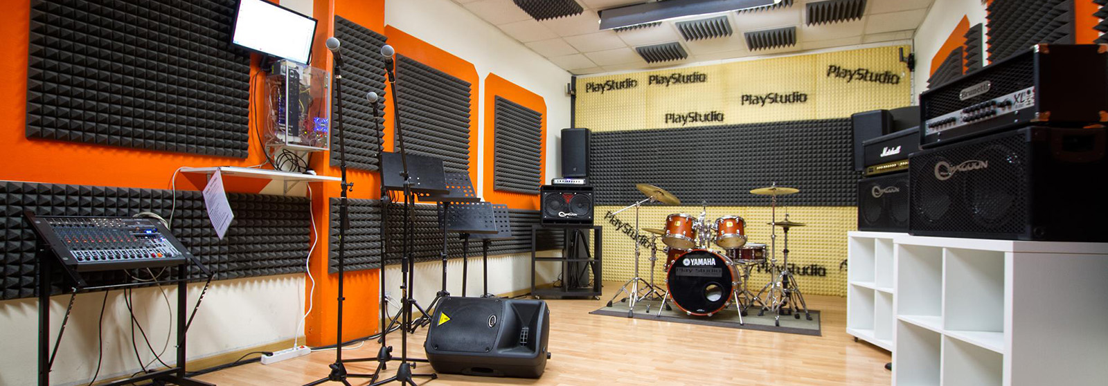 Dragoon - The Custom Speaker - PLAY-STUDIO-FIRENZE_20160228163415549398.jpg