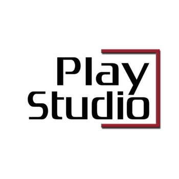Play Studio Firenze