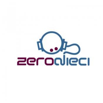 Zerodieci Studio